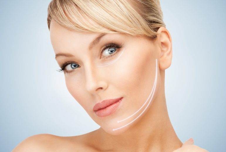How does hydrafacial in Florida work on me?