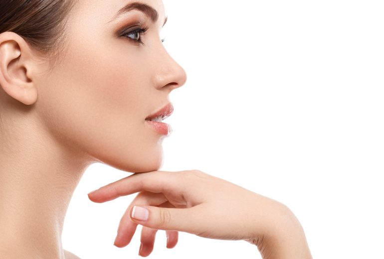 What aesthetic treatments in Florida can help my skin look younger?