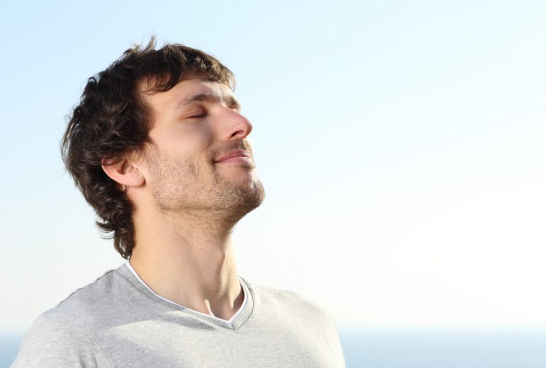 how does low t affect mens wellness in florida